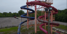 exploring-with-josh-abandoned-water-park4