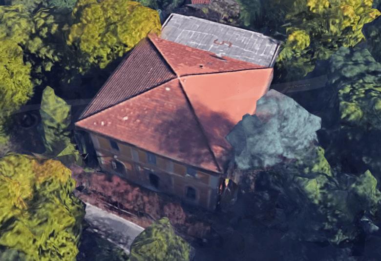 exploring-with-josh-tuscany-asylum-av.PNG