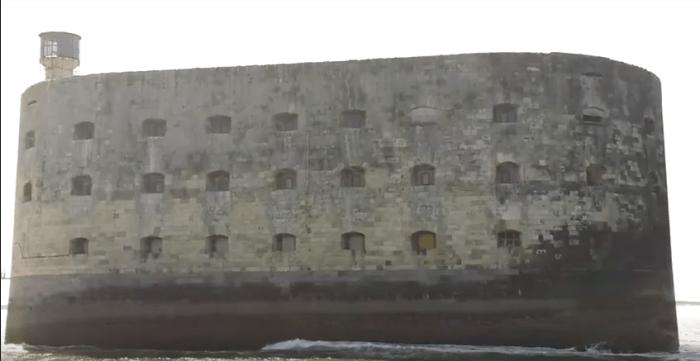 fort-boyard-location3.PNG