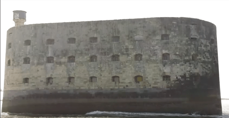 fort-boyard-location3.PNG