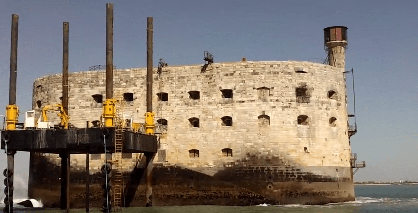 fort-boyard-location5.PNG