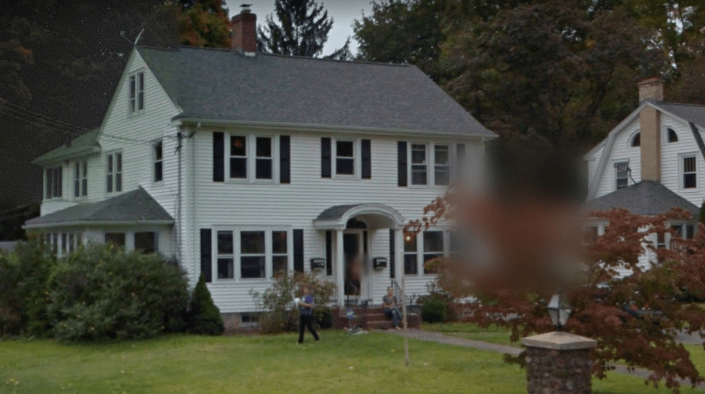 haunting-in-connecticut-house-location-sv2.PNG