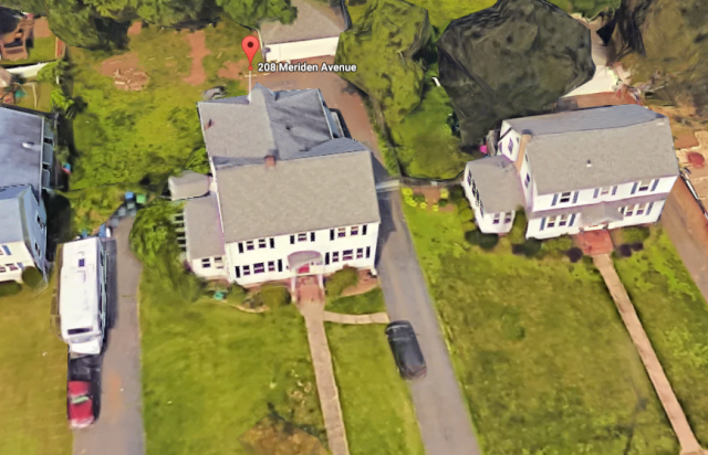 haunting-in-connecticut-house-location.PNG