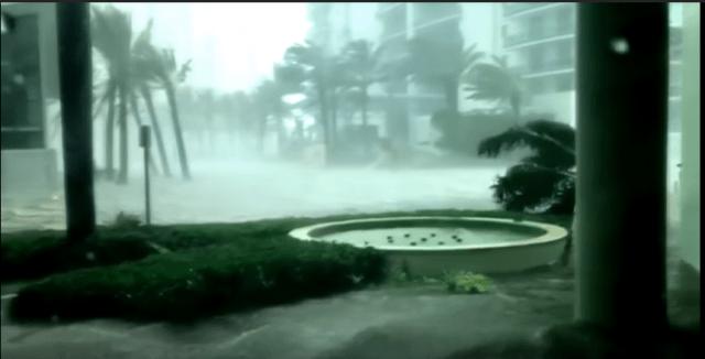 irma-flooding-florida3.PNG