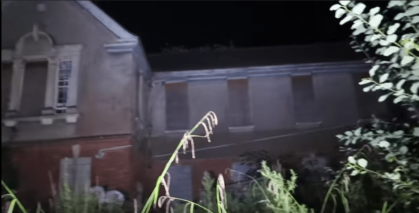 joe-weller-mental-asylum-location-yt.PNG