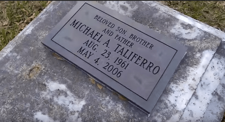 Michael-Taliferro-graveyt.PNG