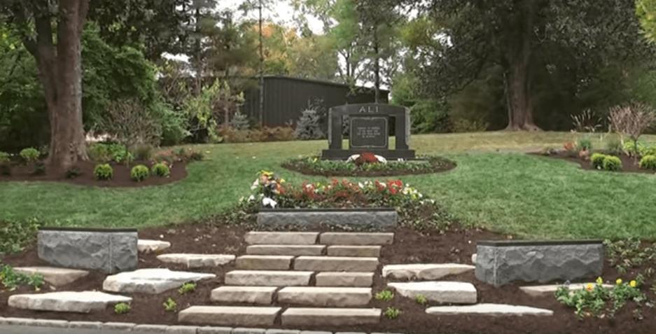 muhammad-ali-grave-locationsv2.PNG