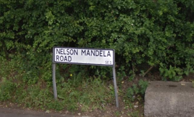 nelson-mandela-road