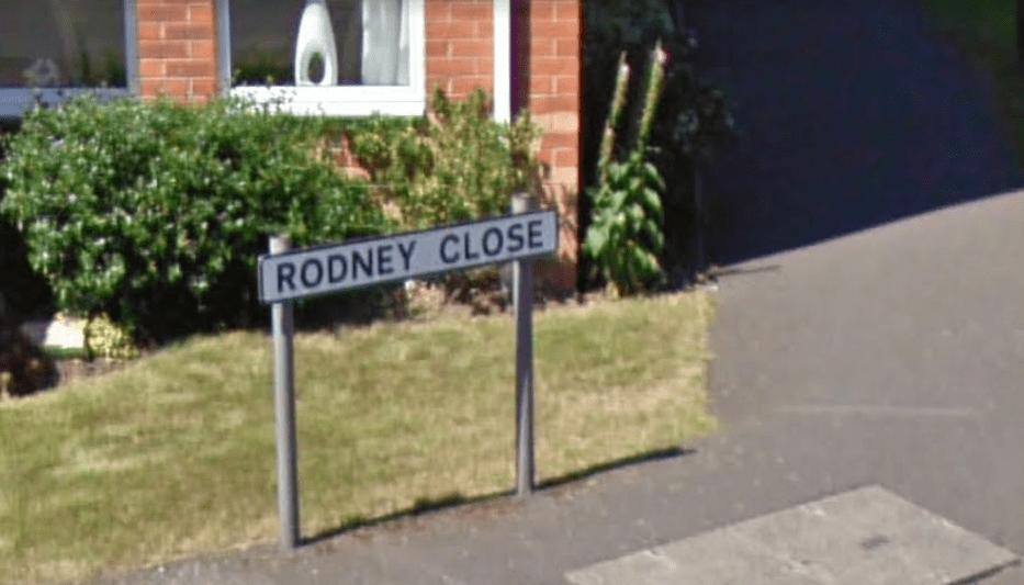 rodney-close.PNG
