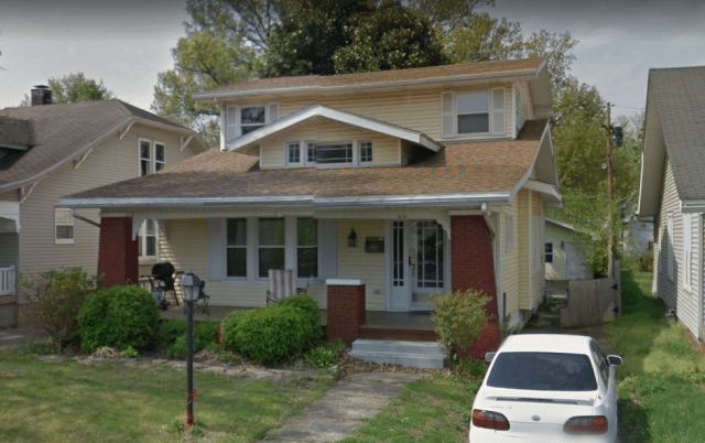 roseanne's-house-location.PNG