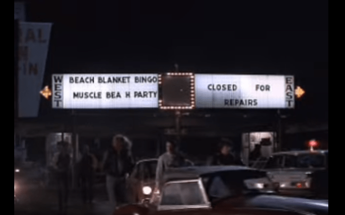 the-outsiders-drive-in-theater-yt.PNG
