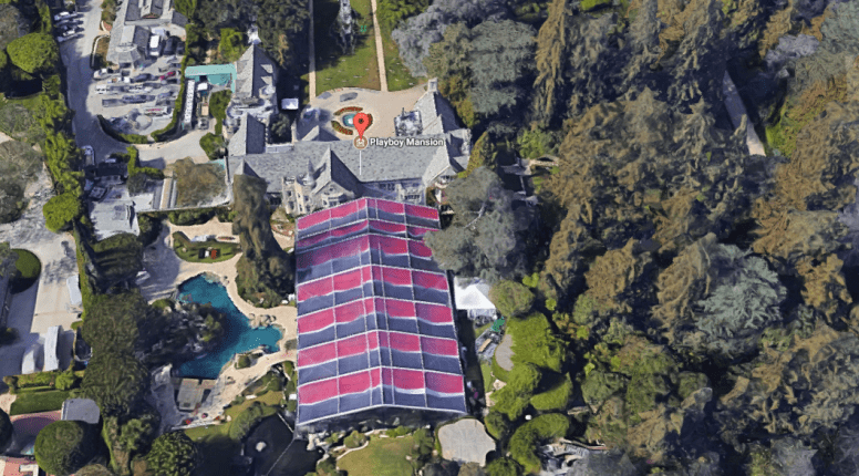 the-playboy-mansion-location3