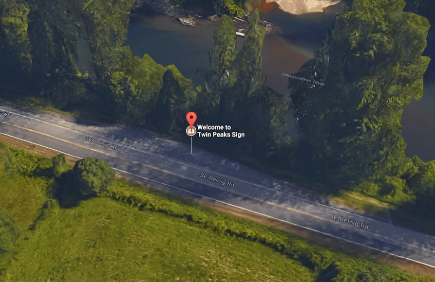 twin-peaks-road-sign.PNG