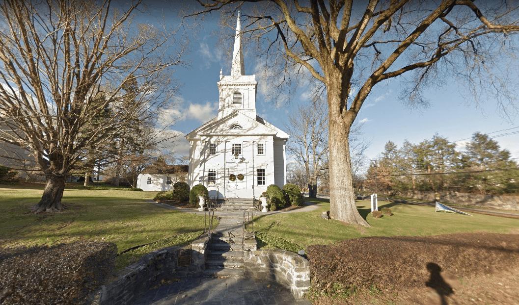 wedding-church-sv.PNG