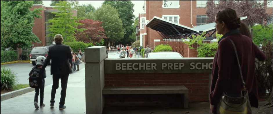 beecher-prep-school2.PNG