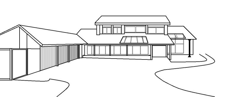 chester-benningtons-house12