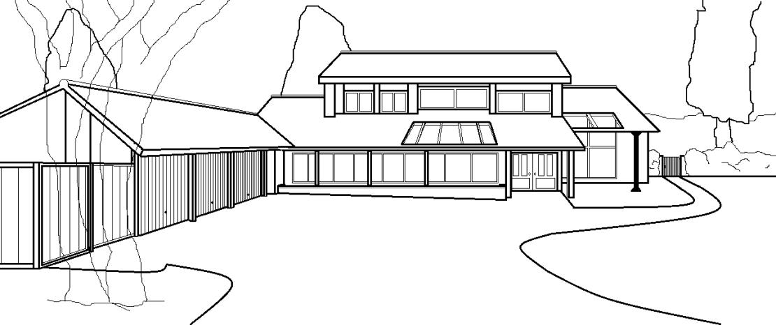 chester-benningtons-house15