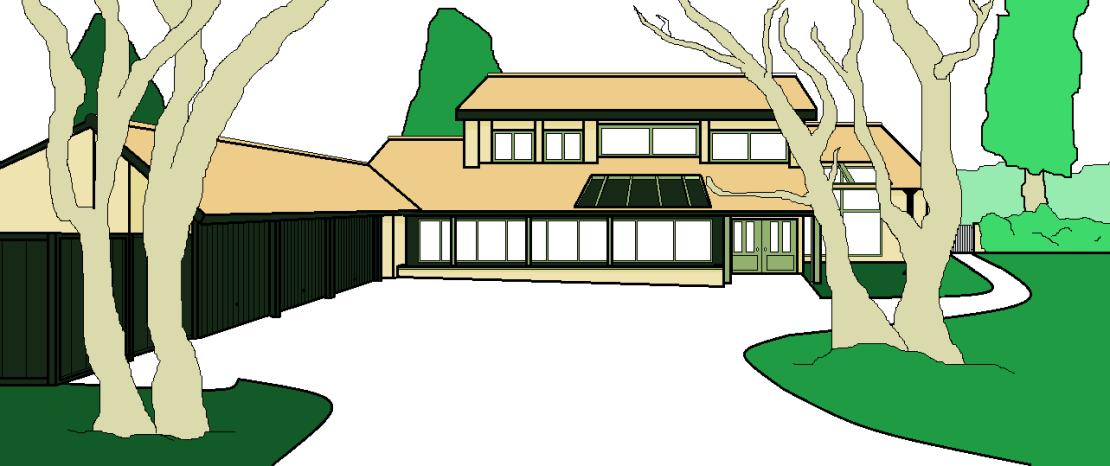 chester-benningtons-house19