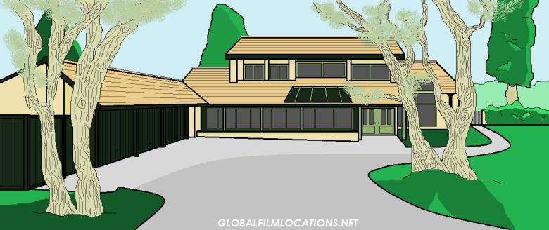chester-benningtons-house20