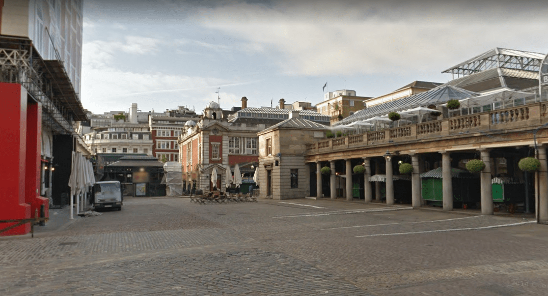 covent-gardens-sv.PNG