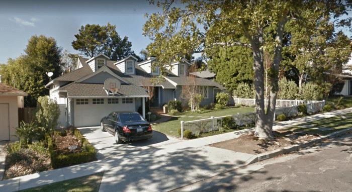 goldberg-family-home-location3