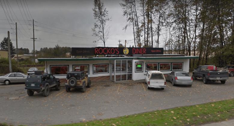 pop's-diner2.PNG