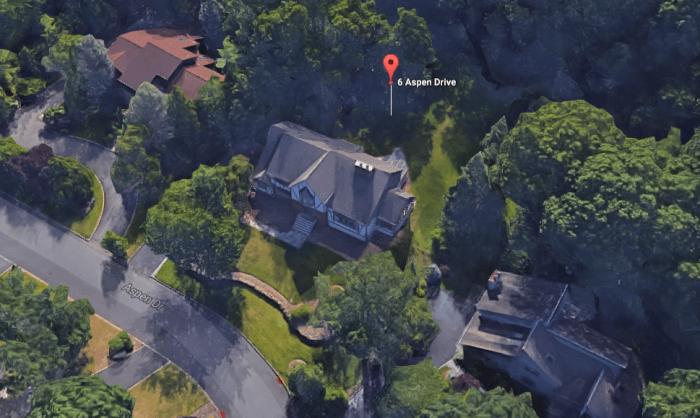 silvios-house.PNG