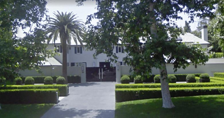 simon-cowell's-house4.PNG