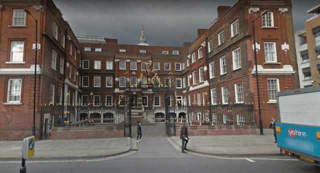 Sir Thomas Rotheram's house2.PNG