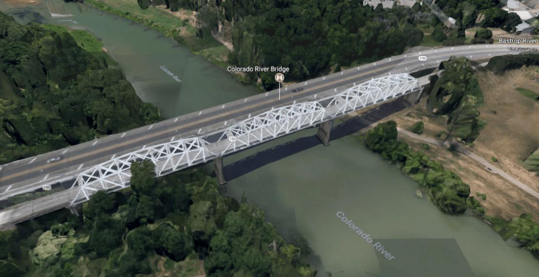 texas-chainsaw-massacre-2-bridge2.PNG