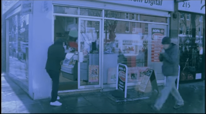 the-streets-shop-location-yt.PNG