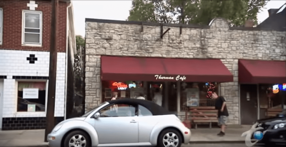 thurman-cafe.PNG