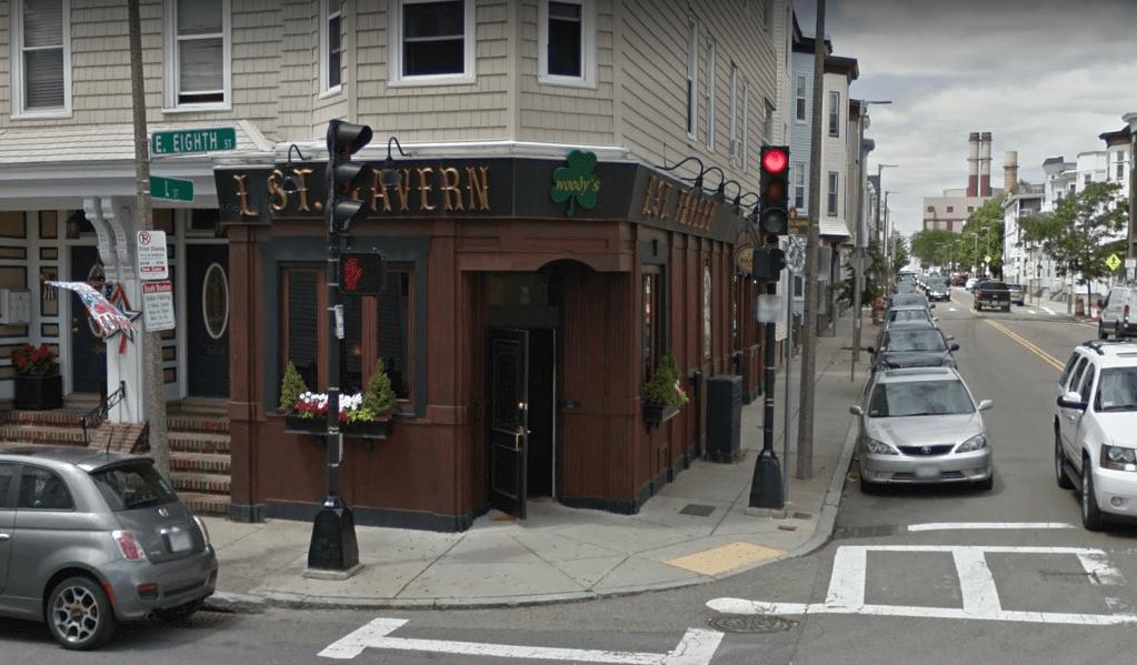 lstreet-tavern2
