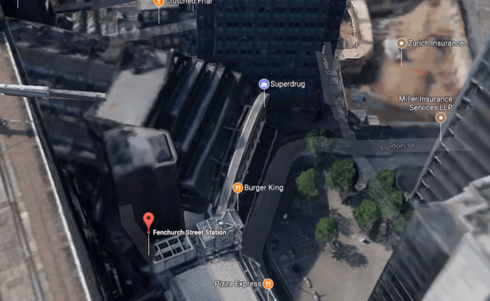 manchester-train-station-green-street.PNG