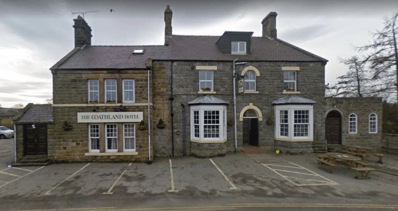 the-aidensfield-arms.PNG