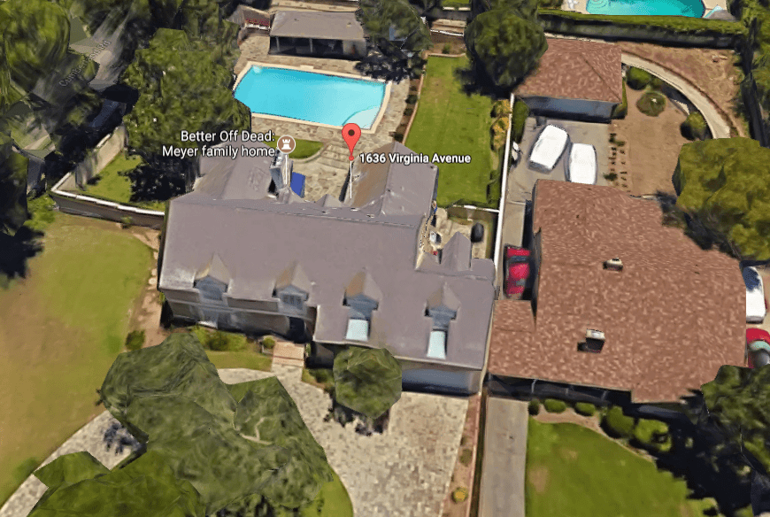 the-meyer-home.PNG