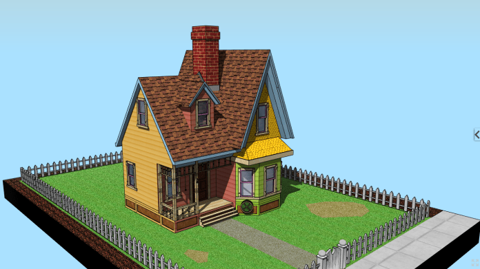 up-house3
