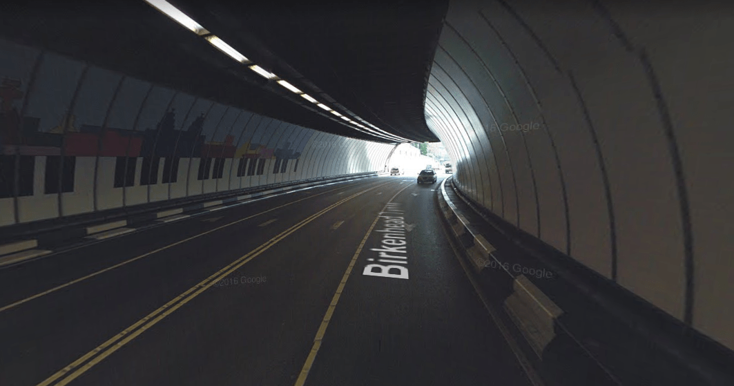 fast-6-tunnel6.PNG