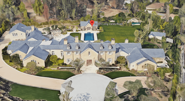 kim-and-kanyes-second-home.PNG