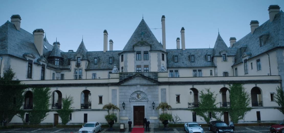 power-castle2.PNG