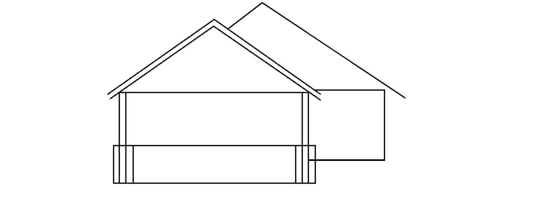you-me-dupree-house3