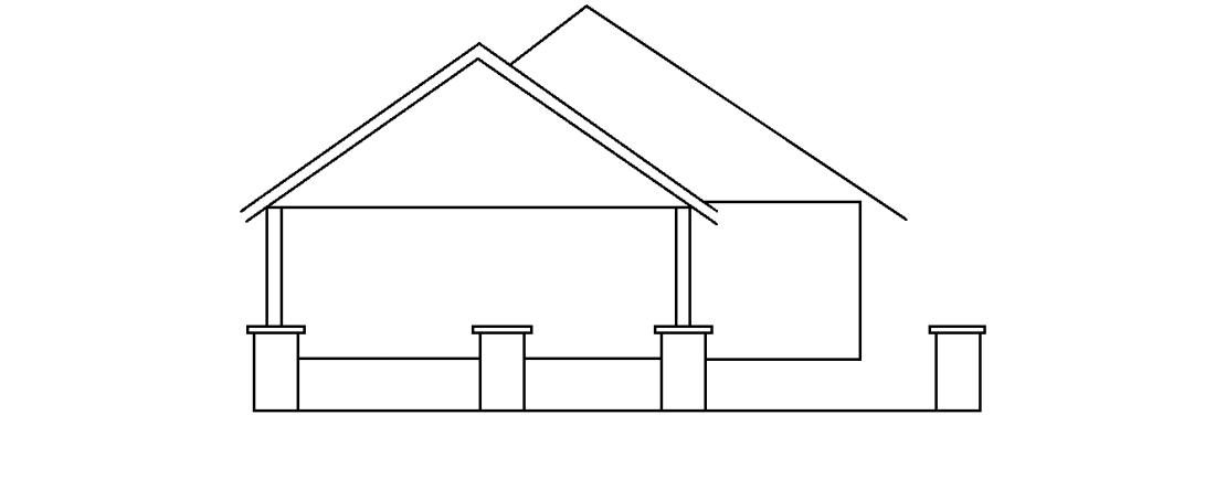 you-me-dupree-house4