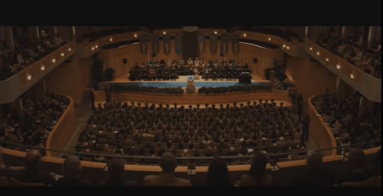 50-shades-of-grey-graduation2