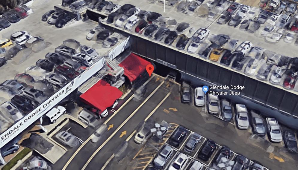 car-dealership2.PNG