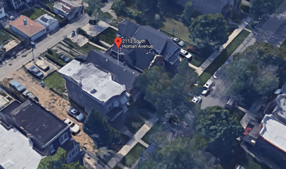 kevin-and-veronicas-house.PNG
