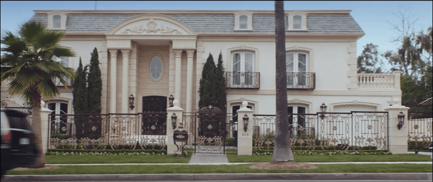 know-no-better-mansion.PNG