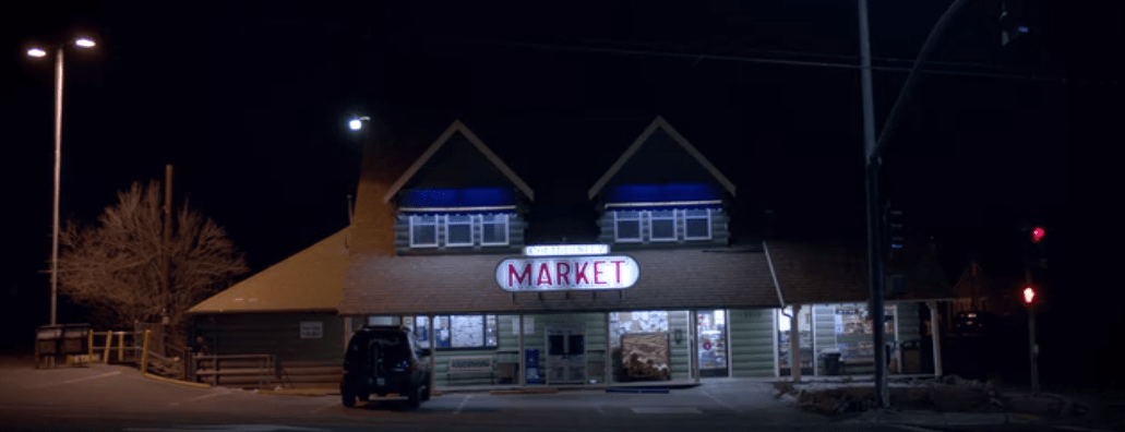 market-store.PNG