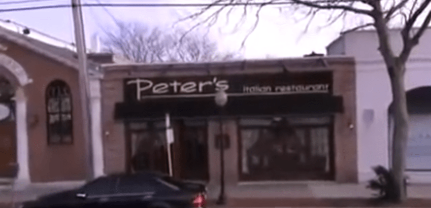 peters-italian-restaurant3.PNG