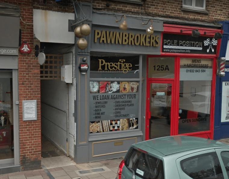 posh-pawn-shop