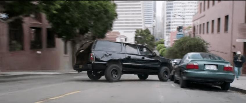 shrinking-van.PNG
